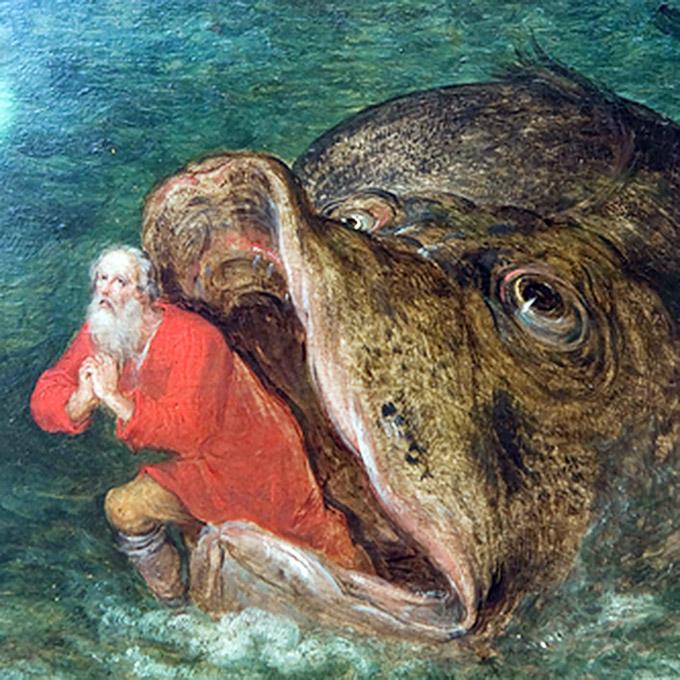 B&B-Tilburg detail-Jonah-Leaving-the-Whale-Jan-Brueghel-the-Elder