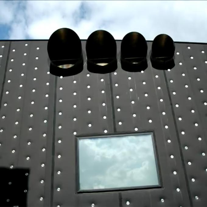 B&B-Tilburg, popcenter-013-detail